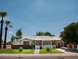 luxury little brick house with big backyard vrbo