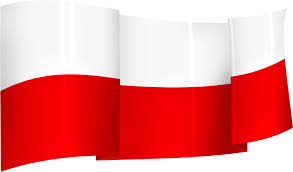 hd poland flag wallpapers download free 480293