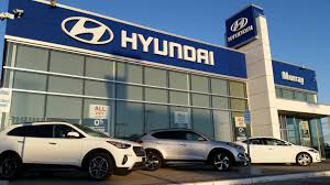car dealership jobs u0026 careers in canada u2013 sales admin u0026 more