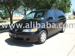 2003 honda odyssey minivan 2003 honda odyssey 80 000 car buy honda odyssey