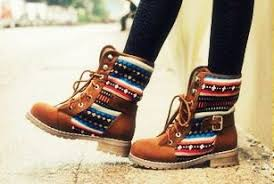 womens boots types different kinds of boots for your