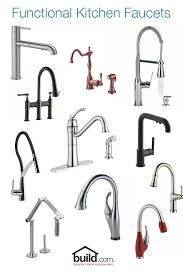 kitchen faucets for less 104 best kitchen inspiration images on kitchen ideas