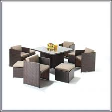 Outdoor Patio Furniture Stores by Outdoor Furniture Store Fort Myers Florida Leaders Patio Furniture