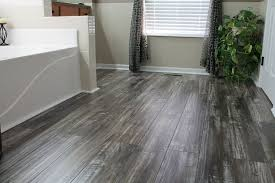 laminate wood floor oak grey laminate flooring interior team r4v