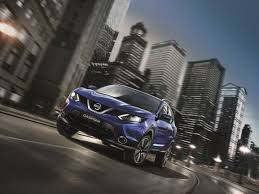 nissan dualis australia specs nissan cars news all new qashqai pricing and specification