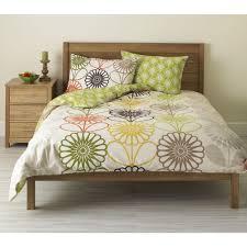 Green Duvet Cover King Green Duvet Sets U2013 Color And Comfort Together Home And Textiles