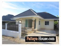 3 bedroom houses for sale 3 bedroom house for sale in bangsaray huai yai pattaya pattaya 3