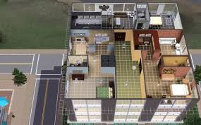 how to modify penthouses high rises page 6 u2014 the sims forums