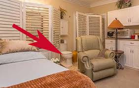 The Bedroom Source by 25 Contractors Reveal The Most Bizarre Thing They U0027ve Been Asked To