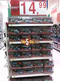 black friday is coming disney pixar cars black friday is coming take five a day