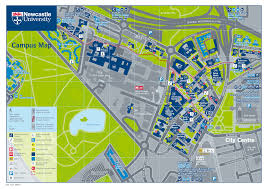 University Of Montana Campus Map by Campus Map Good To Know Pinterest Campus Map