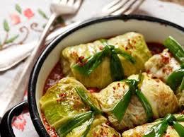 les recettes de la cuisine nos recettes de clafoutis aux cerises femme actuelle