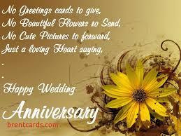 wishes for wedding cards wishes for wedding card 51 happy marriage anniversary whatsapp