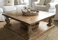 cornerstone home interiors balustrade coffee table beautiful baluster coffee table