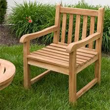 Patio Chair Care Patio Patio Bug Control Patio Furniture Jackson - Furniture jackson ms