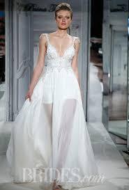 kleinfeld wedding dresses pnina tornai for kleinfeld wedding dresses 2014 bridal runway