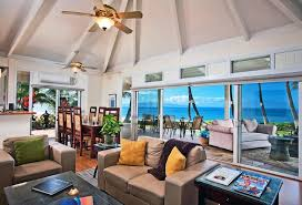 Beach House Rentals Maui - save 15 on maui vacation rentals this spring including wailea