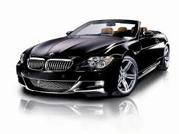 bmw m6 modified 2007 bmw m6 limited edition pictures history value research