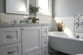 review blue gray bathroom ideas vectorsecurity me glamorous white and gray tile bathroom throughout blue gray bathroom ideas