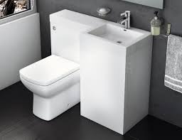 Bathroom Combination Furniture by Choosing The Ideal Furniture For Your Bathroom Vip Bathrooms Com