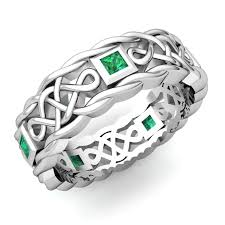 mens celtic rings wedding rings mens celtic wedding rings intrigue mens