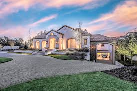 12 Car Garage by Jordan Spieth House Pictures Image Gallery Hcpr