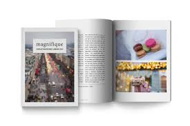 book travel images Travel photo books blurb jpg
