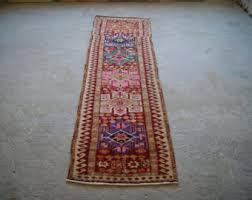 3x10 Rug 3 U00272 U0027 U0027x8 U00276 U0027 U0027 Persian Runner Rug Boho