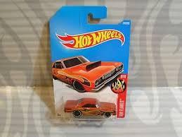 dodge dart orange 2017 wheels hw flames 249 68 dodge dart orange