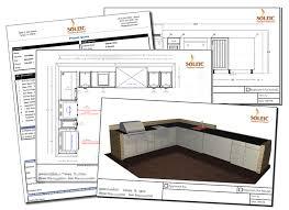 Outdoor Kitchen Designer Design Service Soleic Outdoor Kitchens
