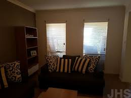 about us u2013 jhs blinds