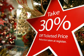 36 of americans haven u0027t even started holiday shopping consumer