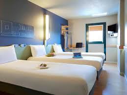 chambre hotel ibis budget hôtel à terssac ibis budget albi terssac