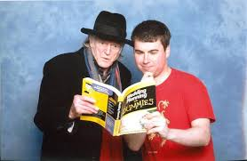 weddings for dummies things we saw today walder frey learns the finer points of