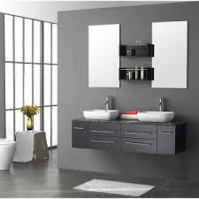 Small Double Sink Bathroom Vanity - bathroom double sink vanity bathroom ideas cool country bathroom