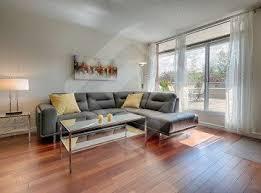 appartement 2 chambre appartements 2 chambres à louer à montréal qc enville
