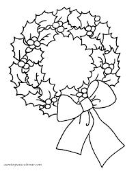 imagenes de navidad para colorear online colorear online navidad el calor reactiva color mgico que cambia la
