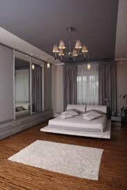 Schlafzimmer Braun Orange 105 Schlafzimmer Ideen Zur Einrichtung Und Wandgestaltung