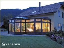 Veranda Pour Terrasse Devis Installation De Véranda Sur Une Terrasse Ou Un Balcon Le