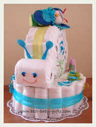diper cake cake ideas inspirations for creative and unique gifts