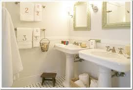 Kohler Stately Pedestal Sink Kohler Pedestal Sinks For Small Bathrooms Bathroom Sinks Kohler