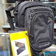 Counter Tas Kalibre Surabaya images about makeiturban tag on instagram