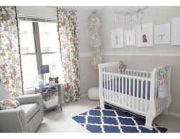 Neutral Nursery Decorating Ideas Gender Neutral Baby Nursery Decor Thenurseries