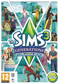 sims 3 free android http bubblecraze org new android iphone is wickedly