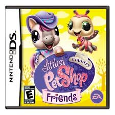 nintendo ds black friday 71 best nintendo ds games i want to have images on pinterest ds