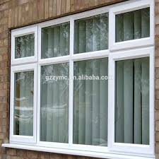 upvc window frame thickness upvc window frame thickness suppliers