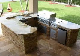 Outdoor Kitchen Ideas On A Budget Best Rustic Kitchen Ideas On A Budget Cheap Design Ideas For The