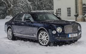 custom bentley mulsanne 2014 bentley mulsanne information and photos zombiedrive