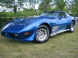corvette l48 1977 corvette l48 my corvette need for speed