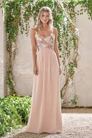 best 25 peach bridesmaid dresses ideas on pinterest bridesmaid